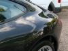 porsche-carrera-car-detailing-surrey-all-that-gleams-95