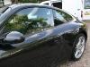 porsche-carrera-car-detailing-surrey-all-that-gleams-96
