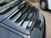 porsche-carrera-car-detailing-surrey-all-that-gleams-97