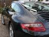 porsche-carrera-car-detailing-surrey-all-that-gleams-98