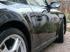 porsche-carrera-car-detailing-surrey-all-that-gleams-99