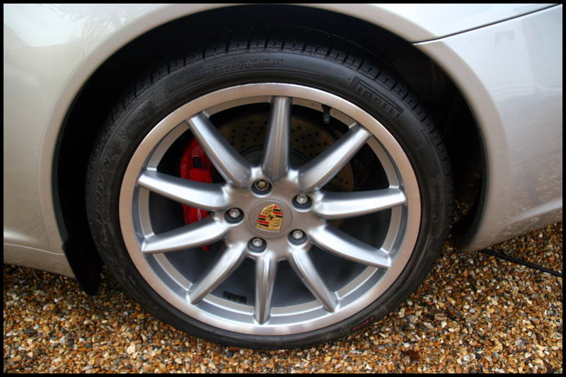 porsche-carrera-s-protection-detail-14