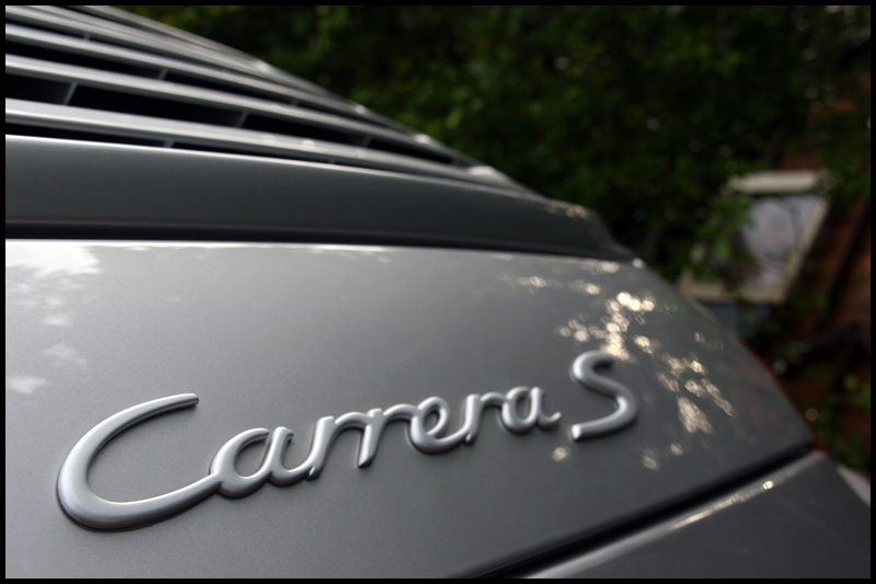 porsche-carrera-s-protection-detail-19