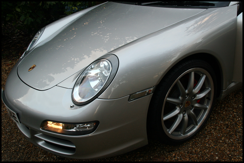 porsche-carrera-s-protection-detail-41