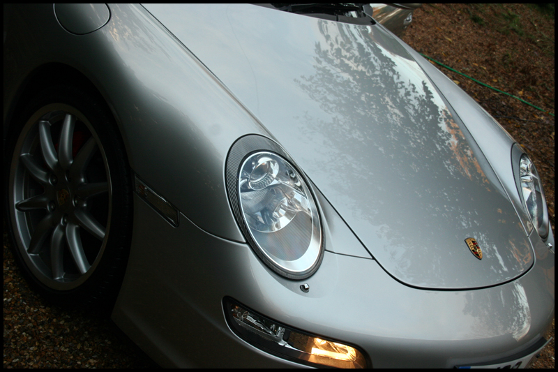 porsche-carrera-s-protection-detail-42