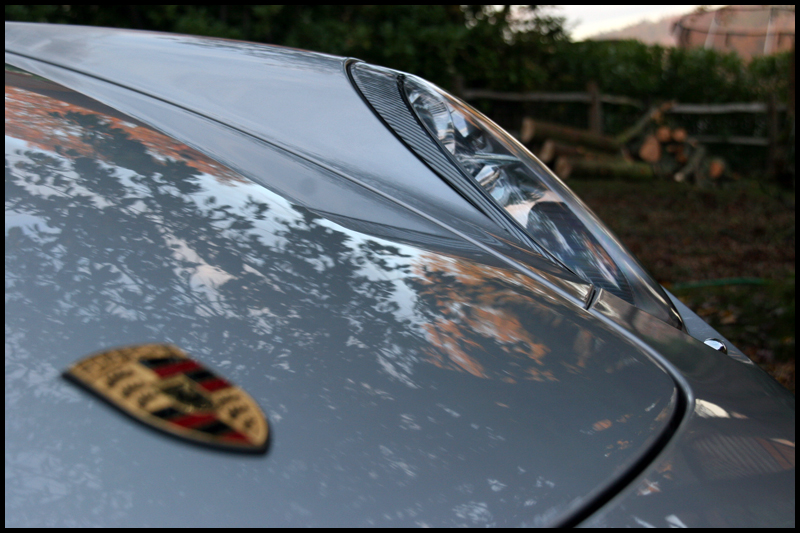 porsche-carrera-s-protection-detail-44