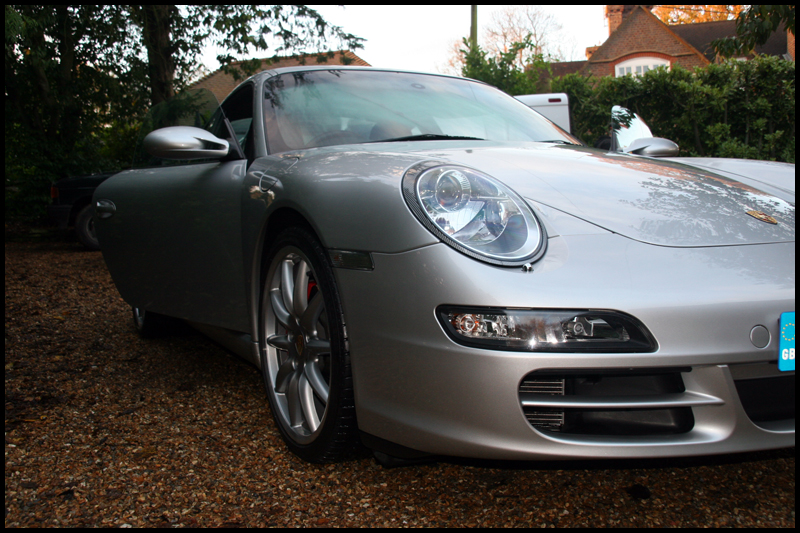porsche-carrera-s-protection-detail-48