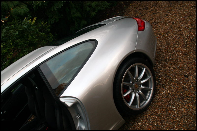 porsche-carrera-s-protection-detail-58