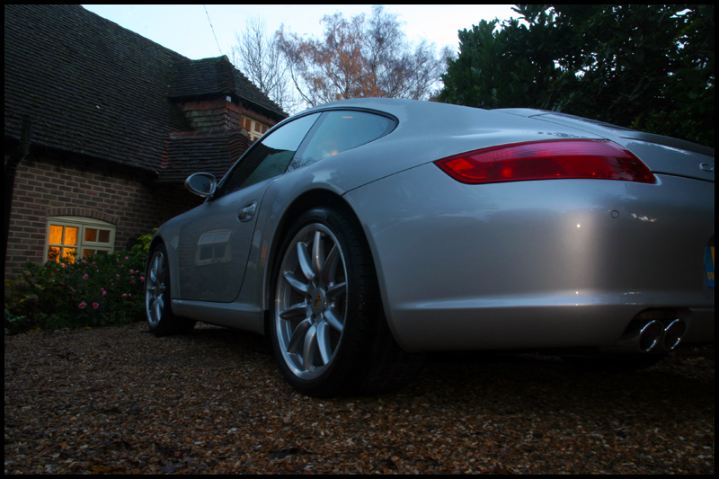 porsche-carrera-s-protection-detail-77