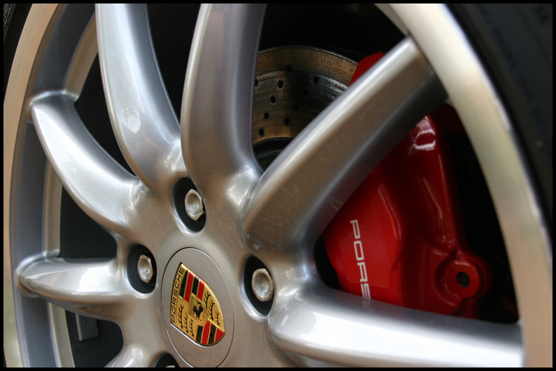 porsche-carrera-s-protection-detail-8
