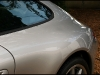 porsche-carrera-s-protection-detail-13