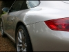 porsche-carrera-s-protection-detail-15