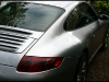 porsche-carrera-s-protection-detail-20