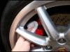porsche-carrera-s-protection-detail-21