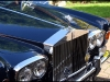 rolls-royce-corniche-all-that-gleams-10