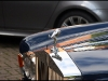 rolls-royce-corniche-all-that-gleams-11