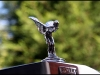 rolls-royce-corniche-all-that-gleams-13