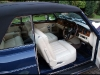 rolls-royce-corniche-all-that-gleams-17