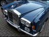 rolls-royce-corniche-all-that-gleams-18