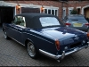 rolls-royce-corniche-all-that-gleams-19