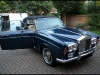 rolls-royce-corniche-all-that-gleams-20