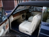 rolls-royce-corniche-all-that-gleams-23