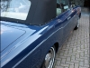 rolls-royce-corniche-all-that-gleams-24