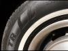 rolls-royce-corniche-all-that-gleams-4