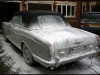 rolls-royce-corniche-all-that-gleams-5