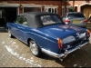 rolls-royce-corniche-all-that-gleams-7