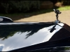 rolls-royce-corniche-all-that-gleams-9