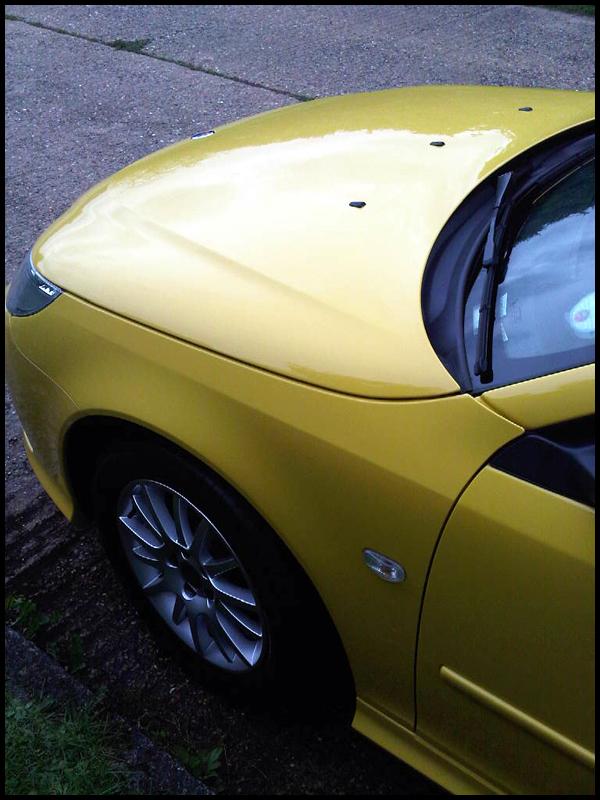 saab-93-aero-yellow-all-that-gleams-12