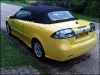 saab-93-aero-yellow-all-that-gleams-10
