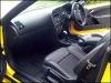 saab-93-aero-yellow-all-that-gleams-13