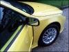 saab-93-aero-yellow-all-that-gleams-15
