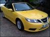 saab-93-aero-yellow-all-that-gleams-16