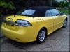 saab-93-aero-yellow-all-that-gleams-17