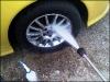 saab-93-aero-yellow-all-that-gleams-6
