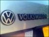 vw-golf-mk1-cab-all-that-gleams-3