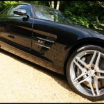 Mobile Car Valeting Surrey