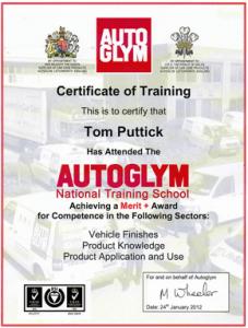 allthatgleams-autoglym-certification-small