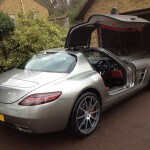 car valeting in weybridge