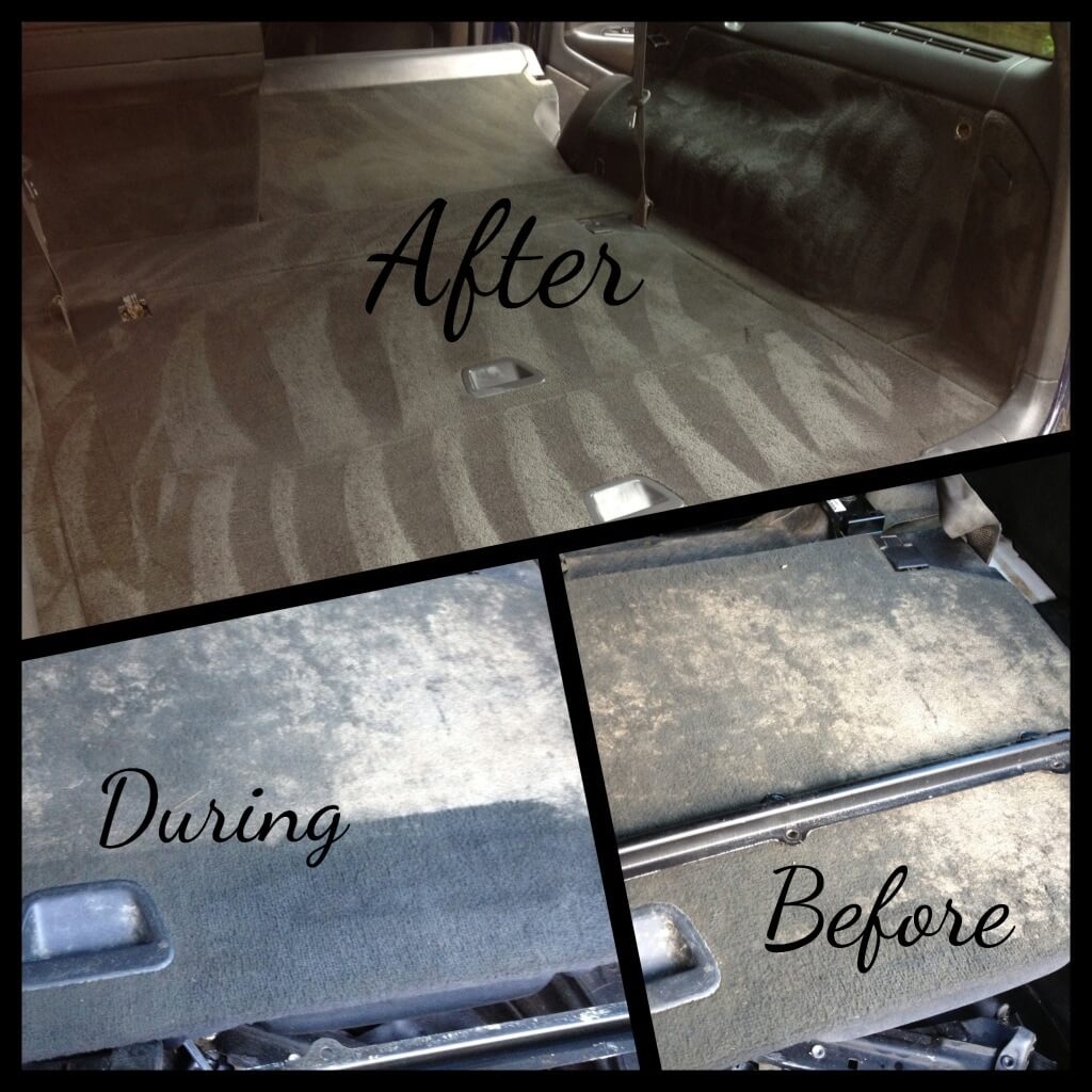 cleaning a very dirty car interior volvo v70 interior valet all that gleams. Black Bedroom Furniture Sets. Home Design Ideas