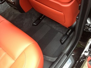 BMW M5 Interior Car Vacuum Reviews