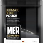 Mer Best Car Polish
