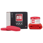autoglym hd car wax best for cars