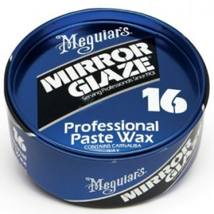 meguiars 16 best wax for cars