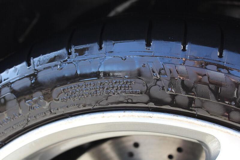 simoniz wheel cleaner review 8