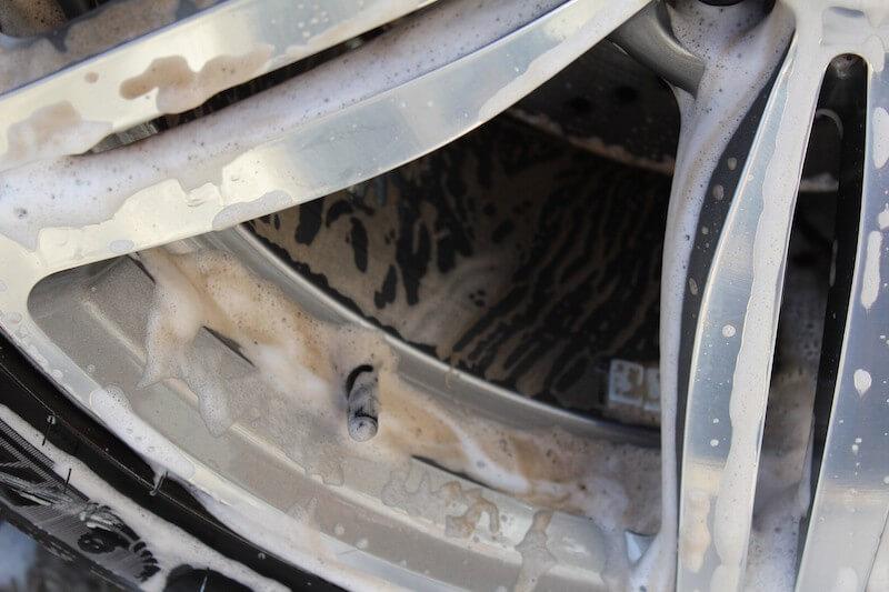 simoniz wheel cleaner review 13