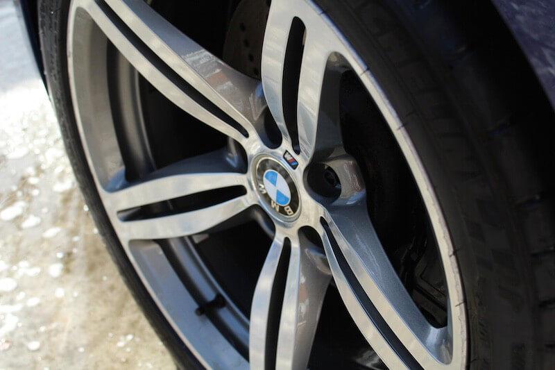 simoniz wheel cleaner review